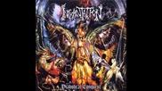 Incantation - Diabolical Conquest - Full Album 1998