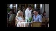 Цветелина Янева - Притеснявай ме (official Hd Video) (2011)