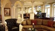 4700 Ocean Blvd in Destin, Fl - Destiny by the Sea Real Estate - Luxury Home