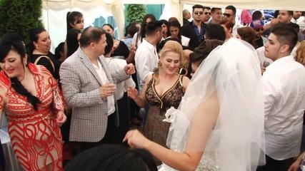 New Hit Marius Babanu - Traim viata ca sultanii - 2013