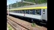 """R347 """"dacia Express"""""""