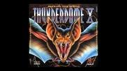 Thunderdome Megamix 1995 By Djp