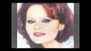 Rocio Durcal - Juro Que Nunca Volvere