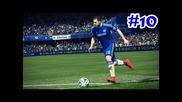 Road 2 Glory #10 - Fifa World!