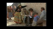 Gadjo Dilo (full movie, English & Turkish subtitle)