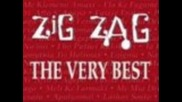 Zig-zag _ Apoyomai