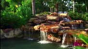 Hgtv's Cool Pools - Lake Front Oasis