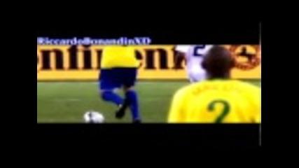 Ricardo Kaka 2011 - The Maestro Hd