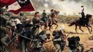 The Southern Soldier