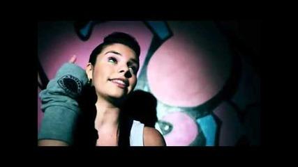 Divna feat. Miro Krisko - I ti ne mojesh da me spresh