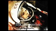 Ppk-resurrection / Ппк- Воскрешение (russian Trance)