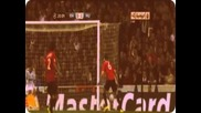 Real Madrid 1-1 Manchester United |hd| 13.02.2013