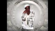 Wiz Khalifa ft. Fabolous & Lil' Wayne- Anti-freeze (dj P@tron Remix)