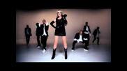 Lepa Brena 2011 - Uradi to ( Official Hd Video )