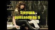 Demi Lovato - Until you're mine