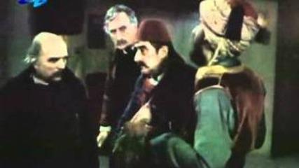 Под Игото (1990) по Иван Вазов - Епизод 6