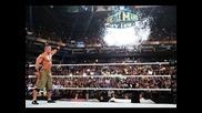 Wwe Royal Rumble match 2013 Full Match