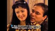 Есперанса-епизод 92