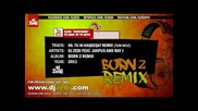 Dj Zedi - Tu Hi Haqeeqat Remix [tum Mile] - Feat. Jahfus & Ray J