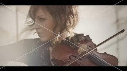 Grenade- Bruno Mars feat. Lindsey Stirling