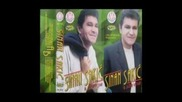 Sinan Sakic i Juzni Vetar - 2001 - 7.ne zovi me da se vratim