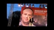 Емилия-грешница - Emiliq - Greshnica - Hd - 2011