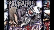 Twiztid - Unstoppable
