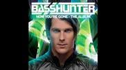 Basshunter - Bass Creator (hq)