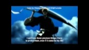 [hd] Bleach Movie 4 Hell Chapter - Trailer 5 Eng subs