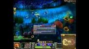 Братя играят League of Legends Ep.03