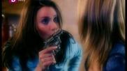Жената в огледалото ep66