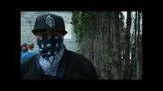 Gang Bang (remix) - Thai & Drew Deezy