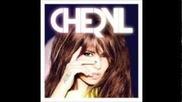Cheryl Cole - A Million Lights Full Album - Super Deluxe Edition