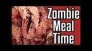 ei taka se pravi hrana za zombita