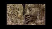 80 чудес света 3/10. От Австралии до Камбоджи (bbc)
