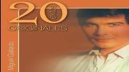 Miguel Gallardo - 20 Exitos Originales