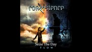 (2011) Coexistence - Seize the Day