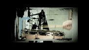 Supersubmarina - Ciento Cero