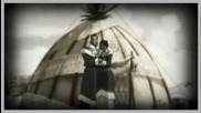 The Legend of Korra: Noatak & Tarrlok - Shattered ( A M V)
