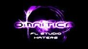 Omnitica - Fl Studio Haters