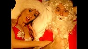 Santa and I Know It! (lmfao - Sexy and I Know It Parody!)