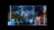 (ayesha Jhulka, Avinash Wadhavan) Balmaa (1993)-yeh Mausam Bhi Gaya
