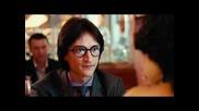 Супермениджър (филм)