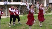 Toni Dacheva - Petar, Rumyana Dumashe
