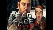 dead space 3 part 2