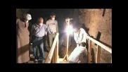 Гробница 33 - Загадката на Древен Египет 2/4