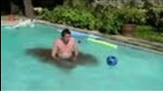 Extreme Fail Compilation 2012 Hd