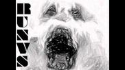 Wynter Gordon - Dirty Talk (runvs Remix)