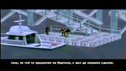 gta 3 епизод 11- бягство от града 2