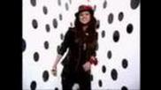 Selena Gomez - Cruella De Vi